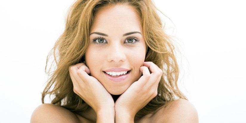 Le traitement de la couperose et taches pigmentaire par le Photo-Rajeunissement Facial!